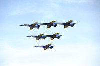 2012 AirShow Pix Day 1
